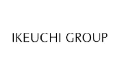 IKEUCHI GROUP