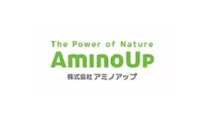 Amino Up