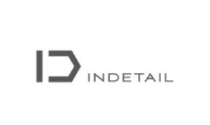 indetail